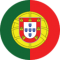 Portugheză